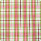 204484 Melon Fabric