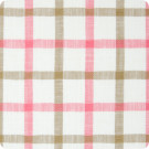204488 Melon Fabric