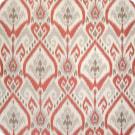 204492 Lava Fabric