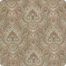 204494 Moss Fabric