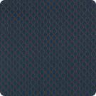 204499 Blue Fabric
