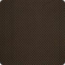 204501 Ebony Fabric