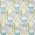 204515 Coin Fabric