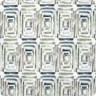 204516 Slate Fabric