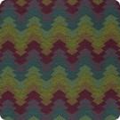 204517 Raspberry Fabric