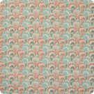 204523 Coral Fabric