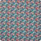 204524 Garnet Fabric