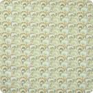 204525 Mint Fabric