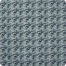 204526 Slate Fabric