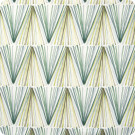 204527 Mint Fabric