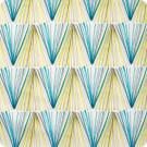 204529 Teal Fabric