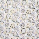 204536 Pebble Fabric