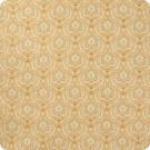 204541 Sand Fabric