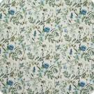 204543 Blue Fabric