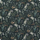 204544 Ebony Fabric