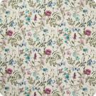 204545 Garnet Fabric