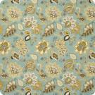 204548 Aquamist Fabric