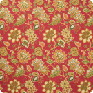 204553 Red Fabric