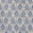 204557 Indigo Fabric