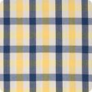 204558 Yellow Fabric