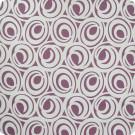204560 Plum Fabric