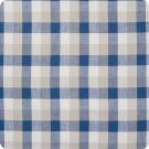 204562 Blue Fabric