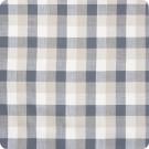 204563 Grey Fabric