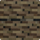 204577 Chocolate Fabric