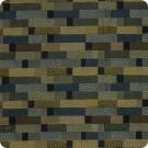 204578 Marine Fabric