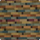 204579 Multi Fabric