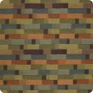 204580 Plum Fabric