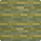 204582 Willow Fabric