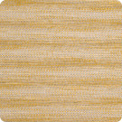 204583 Gold Fabric