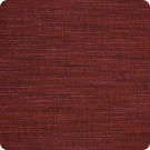 204597 Berry Fabric