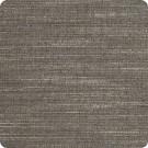 204600 Mocha Fabric