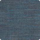 204601 Navy Fabric