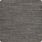 204602 Slate Fabric