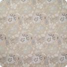 204607 Beige Fabric