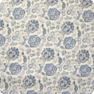 204608 Blue Fabric