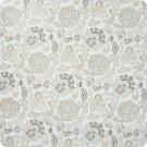 204610 Natural Fabric