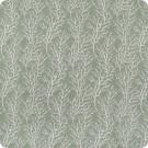 204613 Sage Fabric