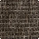 204614 Mohca Fabric