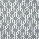 204618 Slate Fabric