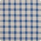 204621 Blue Fabric