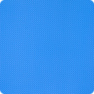 204634 Cobalt Fabric