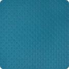 204636 Cyan Fabric