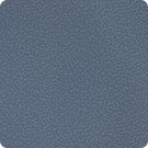 204642 Twilight Fabric