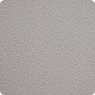 204643 Grey Goose Fabric