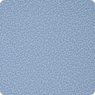 204645 Blue Lagoon Fabric