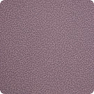 204646 Mulberry Fabric
